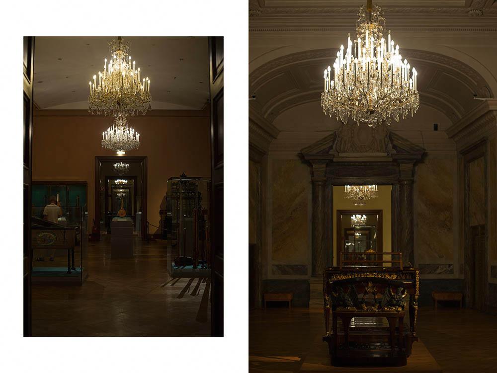 neue burg, hofburg, vienna, khm, kunsthistorisches museum, 1010, sammlung alter musikinstrumente, antiques, insturments, renaissance, baroque