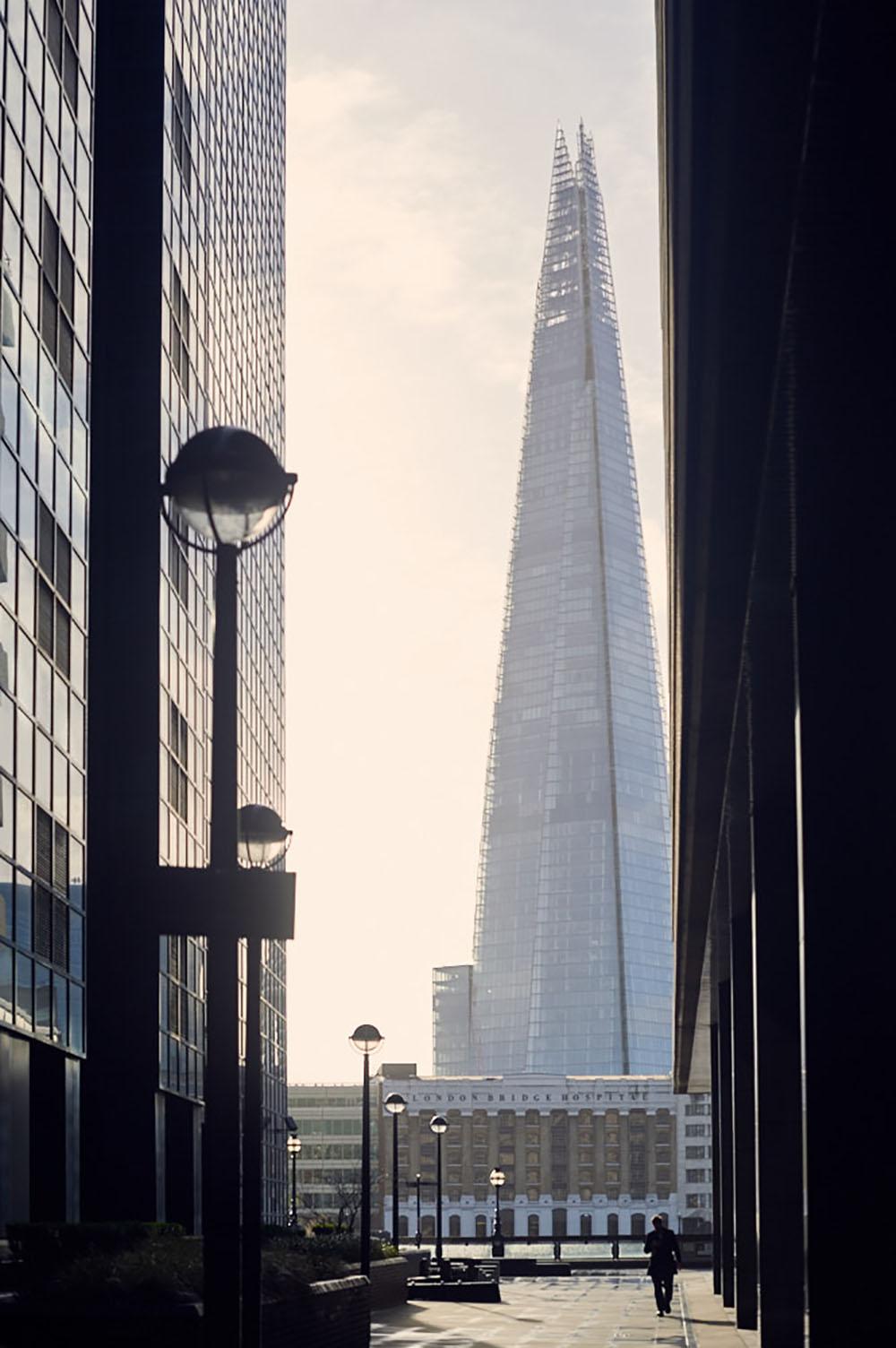 london, uk, thames walk, strand