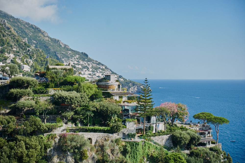 positano, italia, roadtrip, campania, amalfi coast, dream holiday
