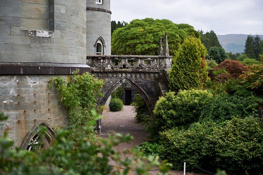 Inveraray Castle, scotland, uk, downton abbey, lady rose, castle, gardens, duke of argyll, argyll, bute