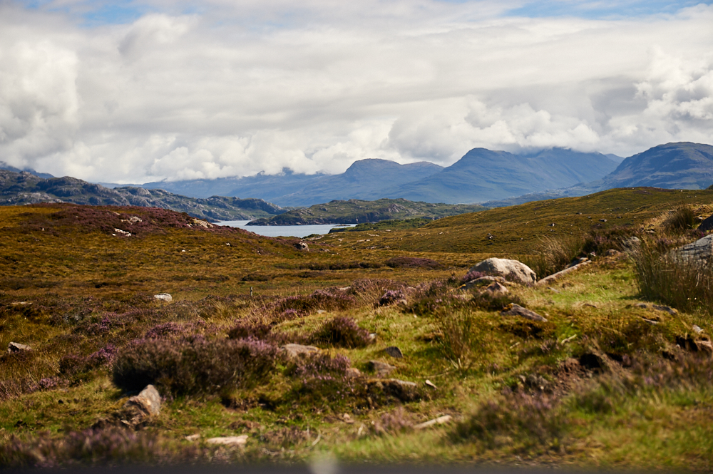 applecross, hightlands, scotland, skye, uk, travel, photos and the city, my british summer