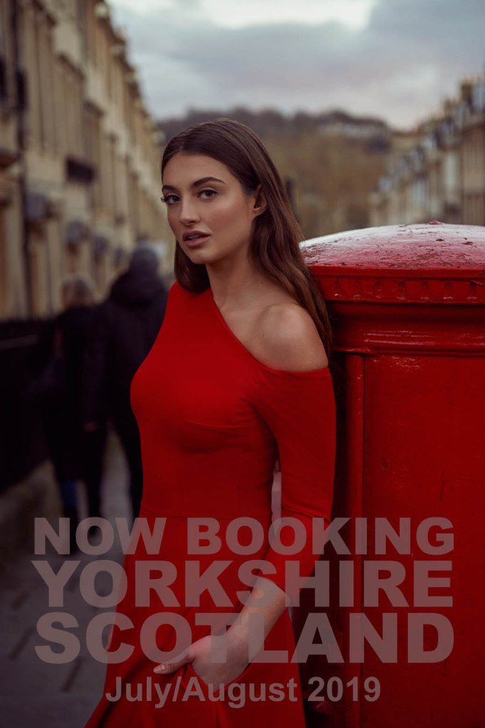 ursula schmitz, fotograf, photography, destination, uk, england, yorkshire, scotland, destination photographer, beauty, portrait, people, dream photoshoot