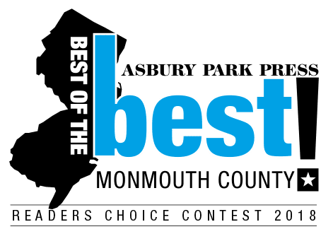 best-photographer-monmouth-county