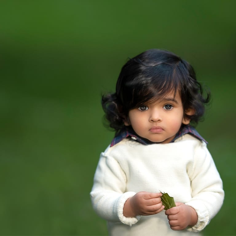 Child Photographer NJ