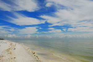 photographer-in-sanibel