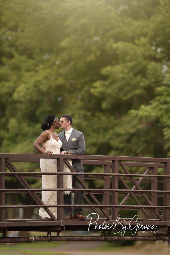 Courthouse-Weddings-Freehold -NJ- photographer