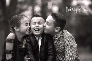 family-photographer-coltsneck