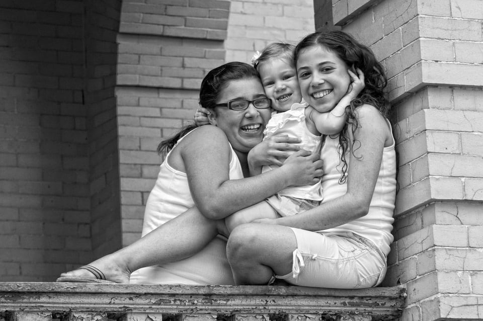 freehold family photographer