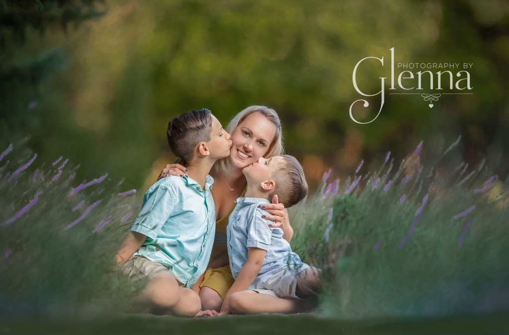 mothers day photo gift