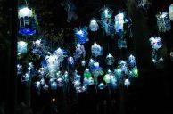 Kroonlichters - Glow4Kids