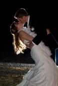 Bridal Dip
