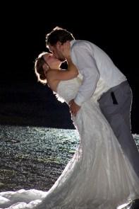 The Bridal Dip