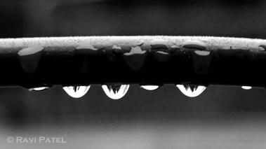 Rain Drop Images