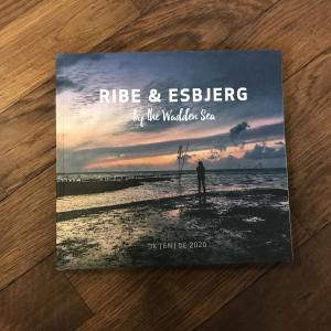 Visit Ribe og Esbjerg Guide