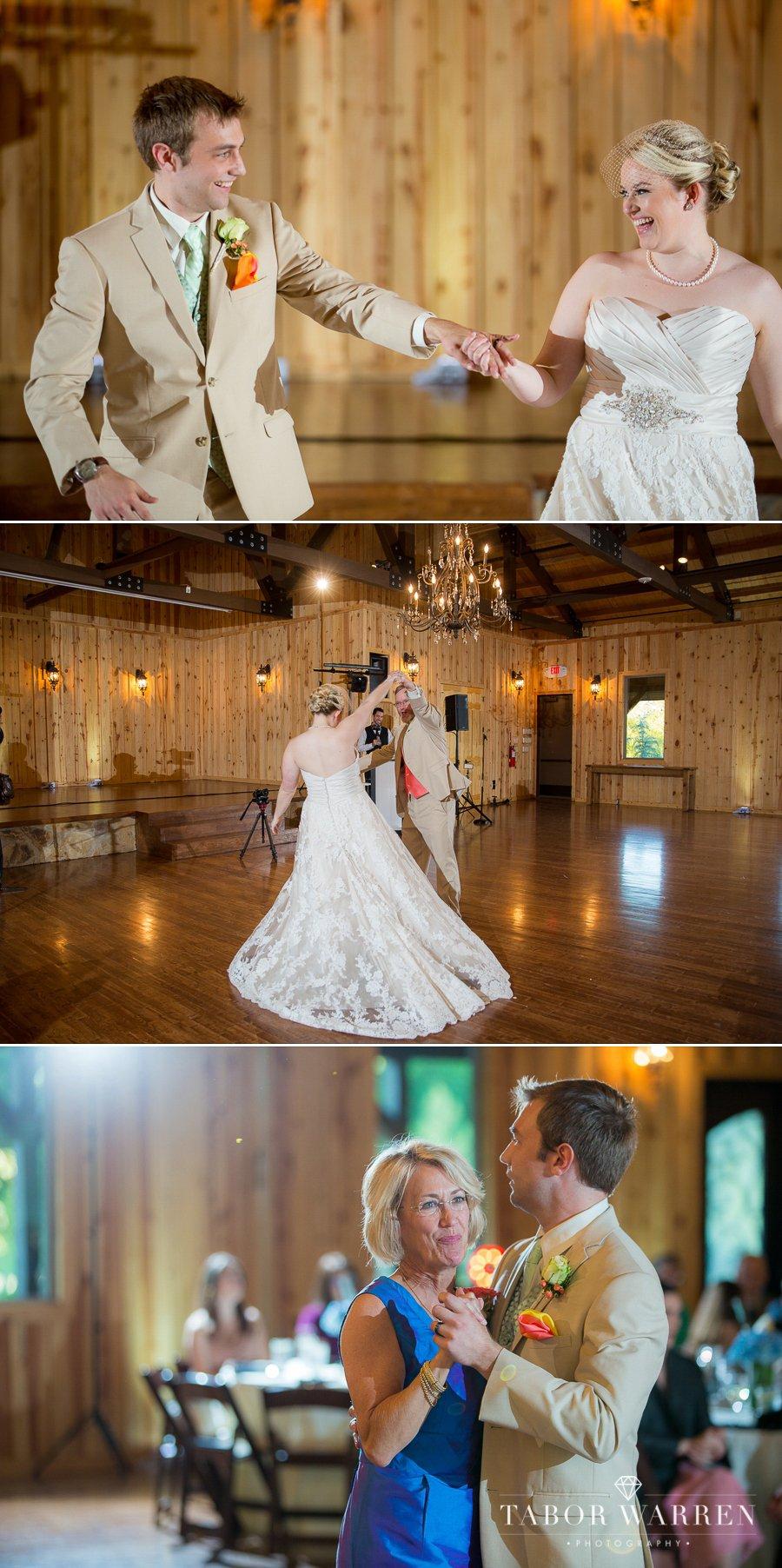 barn-wedding-venuews-in-oklahoma