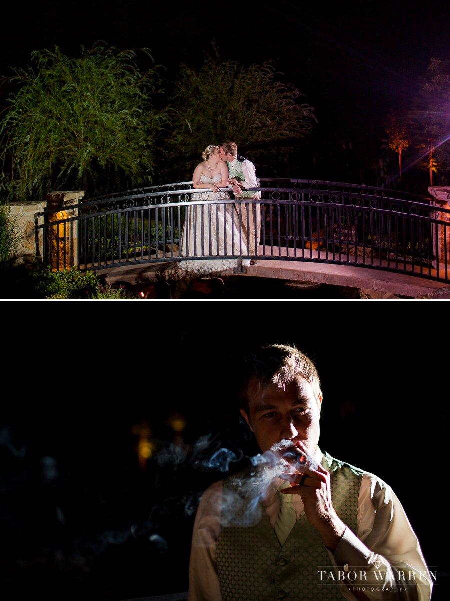 oklahoma-city-wedding-venues