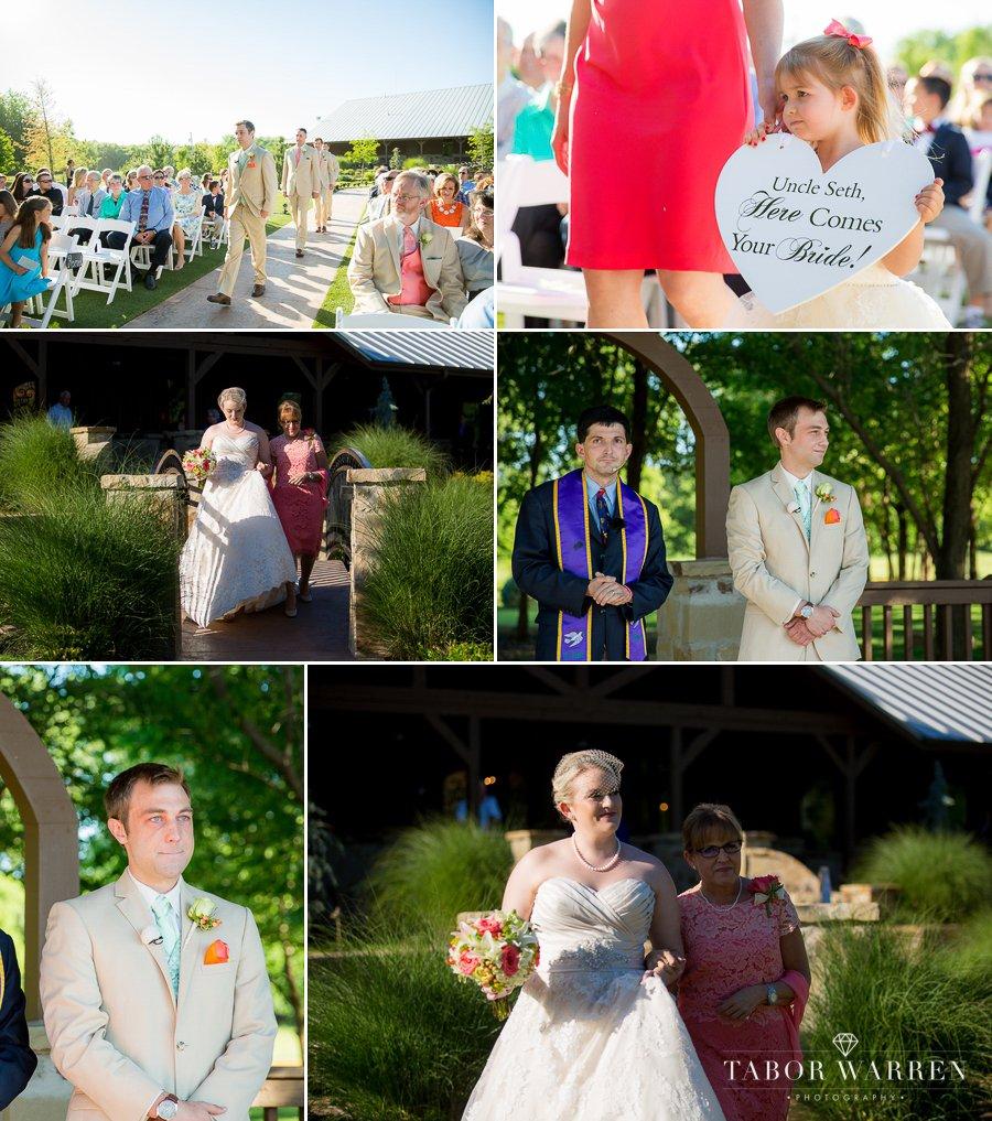 wedding-venue-names