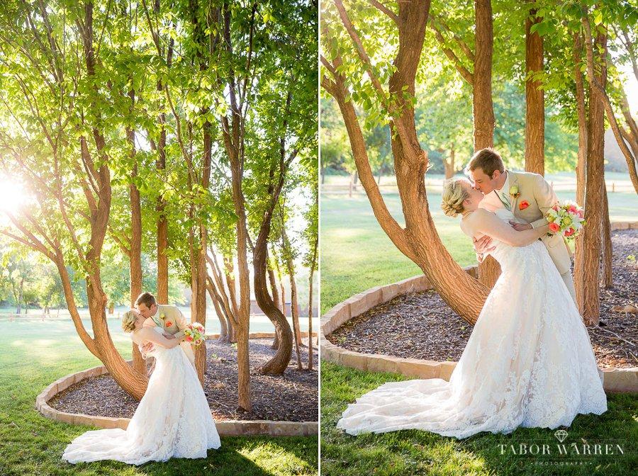 wedding-venues-in-oklahoma