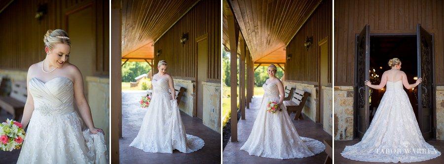 wedding-venues-okc-ok