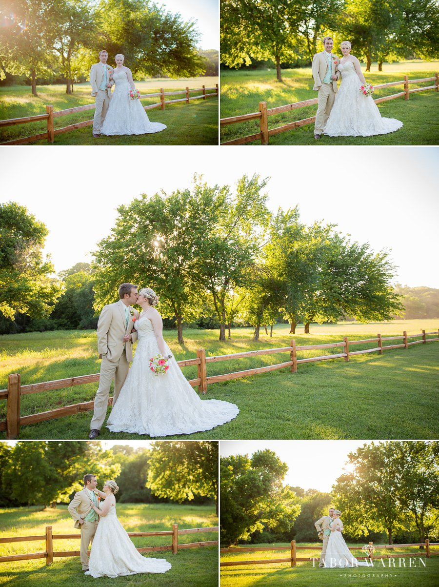 wedding-venues-okc