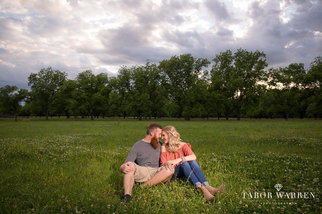 wedding-photographers-in-tulsa-ok