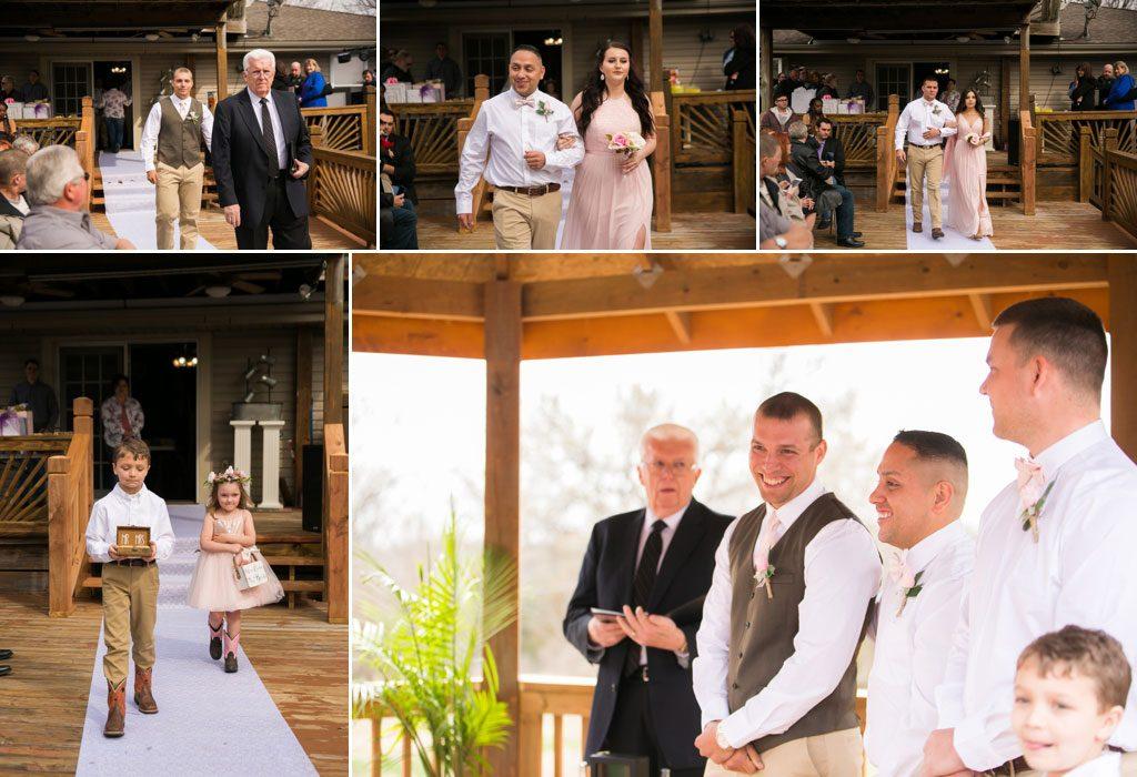 15-wedding-photography