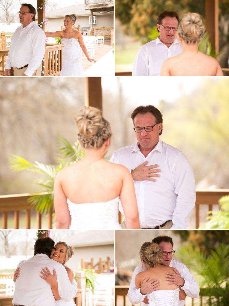 6-destination-wedding-photographers