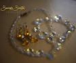 Buzzingly Beautiful Jewelry