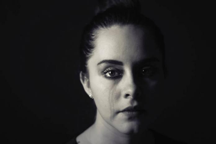10 วิธีการถ่ายทอดอารมณ์เข้าไปในภาพถ่าย