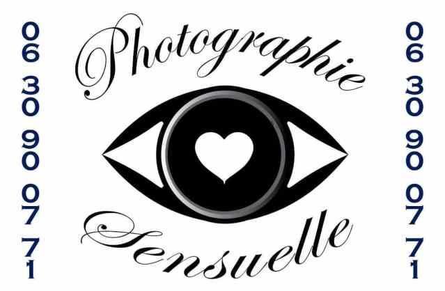 logo Photographie sensuelle lyon