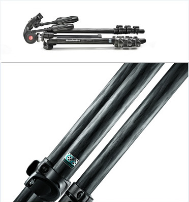 manfrotto-carbon
