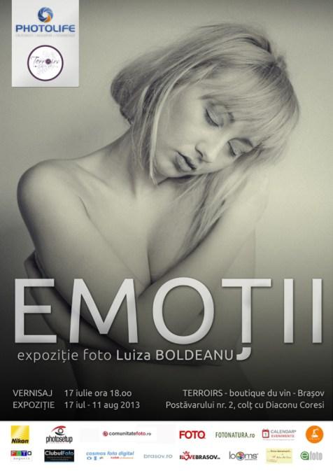 Emotii-luiza=boldeanu-photosetup
