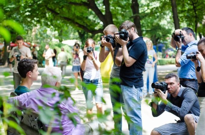 fotografii-intalnire-photosetup-street-cu-aurel-rapa