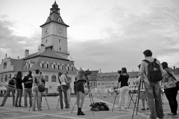 prezentare-trepiede-manfrotto-photosetup-brasov-2