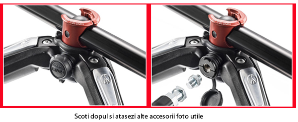 manfrotto-lanseaza-noul-trepied-foto-190-7
