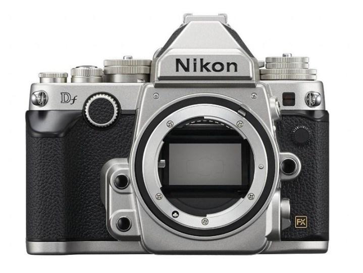 Nikon-Df-photosetup-1
