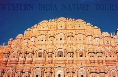 hawa-mahal-viajesindia