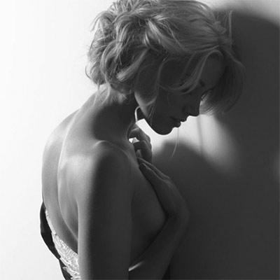 Красивое фото для девушки на аватар - Аватарки для девушек ...