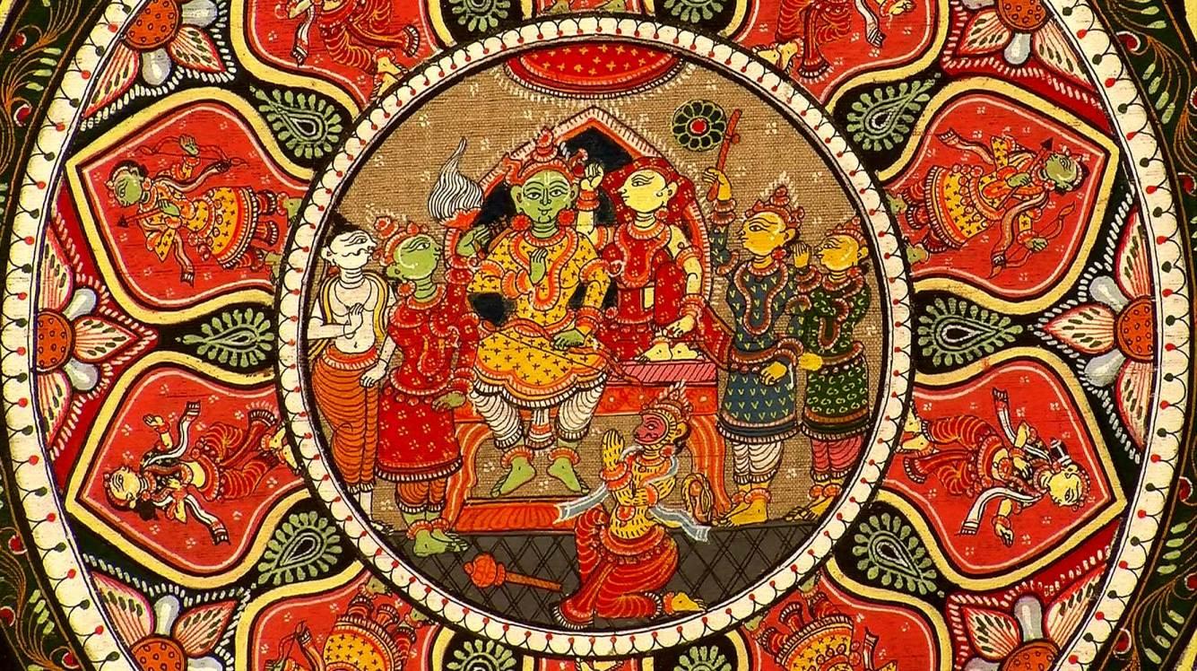 Ramayana.Ravana Real, Existed Study   Ramani's blog