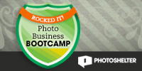 Join The Photo Business Bootcamp