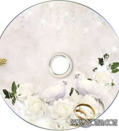 Exclusive Design Souvenir The Lock Love Wedding Photograph Concentric Decoration For Together Forever Original In Figurines Miniatures