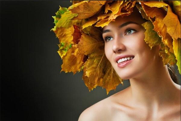 Blending photos together Photoshop Layer Masks Tutorial ...