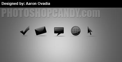compact_icons.jpg