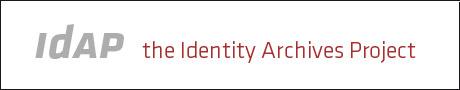 identityarchives.jpg