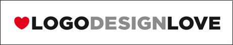 logodesignlove.jpg