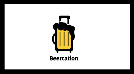 beercation1.jpg