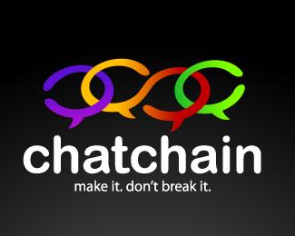 chatchain-main.jpg