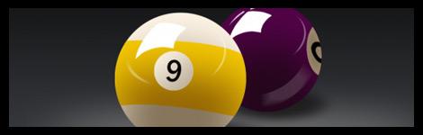 poolballs.jpg