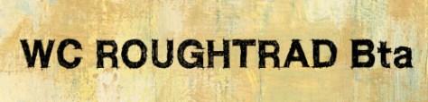 02-wc-roughtrad-bta-bold