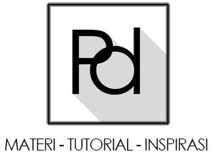 Pd---LongShadow---logo